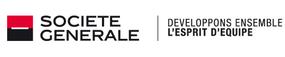Société Générale Banque & Assurances